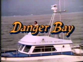 Danger Bay (CA) tv show photo