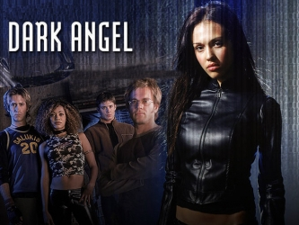 http://sharetv.org/images/dark_angel-show.jpg