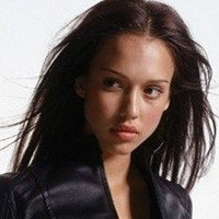 Max Guevera played by Jessica Alba