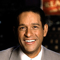 Bryant Gumbel played by Bryant Gumbel