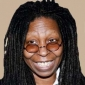 Whoopi Goldberg Dawn French's Girls Who Do: Comedy (UK)