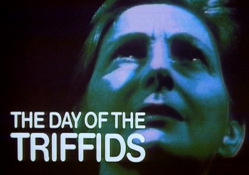 The Day of the Triffids (UK) tv show photo