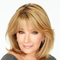 Dr. Marlena Evans Days of our Lives