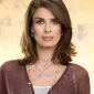 Hope Williams Brady played by Kristian Alfonso