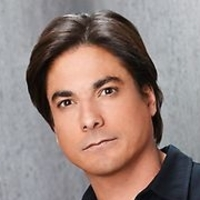 Lucas Roberts played by Bryan Dattilo