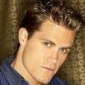 Philip Kiriakis (2) played by Kyle Brandt