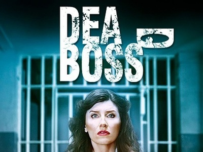 Dead Boss (UK) tv show photo