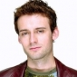 Mason played by Callum Blue