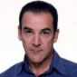 Rube Sofer played by Mandy Patinkin