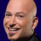 Himself - Host played by Howie Mandel