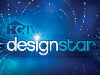 Design Star tv show photo