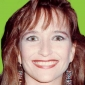 Carlene Frazier Dobberplayed by Jan Hooks