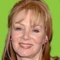 Charlene Frazier Stillfieldplayed by Jean Smart