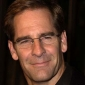 Dr. Theodore 'Ted' Shivelyplayed by Scott Bakula