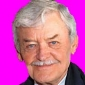 Reese Watsonplayed by Hal Holbrook
