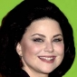 Suzanne Sugarbakerplayed by Delta Burke