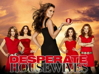 http://sharetv.org/images/desperate_housewives-show.jpg