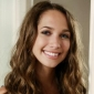 Ana Solis played by Maiara Walsh