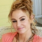 Angie Bolen played by Drea de Matteo