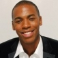 Matthew Applewhite played by Mehcad Brooks