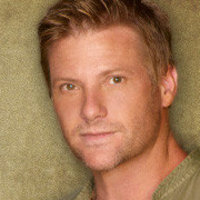 Tom Scavo played by Doug Savant