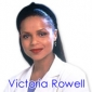 Amanda Bentley-Livingston played by Victoria Rowell
