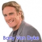 Detective Steve Sloan played by Barry Van Dyke