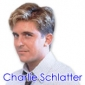 Dr. Jesse Travis played by Charlie Schlatter