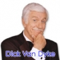 Dr. Mark Sloanplayed by Dick Van Dyke