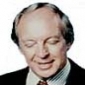 Philip Drummond played by Conrad Bain