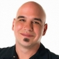 Michael Symon - Host