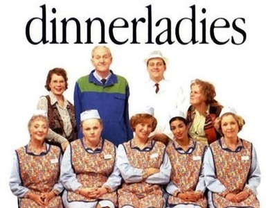 dinnerladies (UK) tv show photo