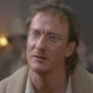 Cyrus Crabb played by David Thewlis