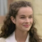 Marion Waldo played by Katie Carr