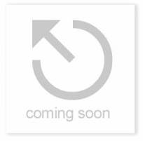 River Song played by Alex Kingston