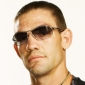 Leland Chapman played by Leland Chapman