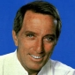 Andy Williams played by Andy Williams