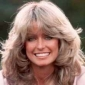 Farrah Fawcett played by Farrah Fawcett