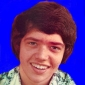 Jay Osmond played by Jay Osmond