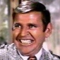 Paul Lynde played by Paul Lynde