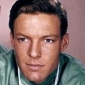 Dr. James Kildare played by Richard Chamberlain