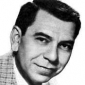 Sgt. Joe Friday