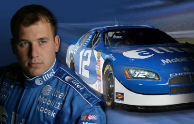 ryan newman nascar driver add to my characters played by ryan newman