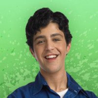 Josh Nichols Drake and Josh