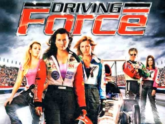 Driving Force tv show photo