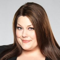 Jane Bingum played by Brooke Elliott