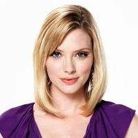 Stacy Barrett played by April Bowlby