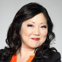Teri Lee played by Margaret Cho
