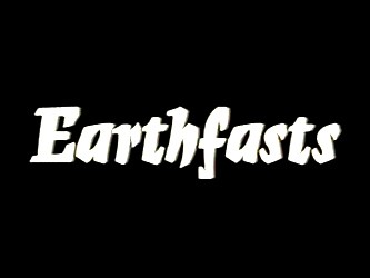 Earthfasts (UK) tv show photo