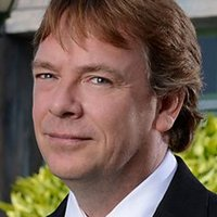 Ian played by Adam Woodyatt